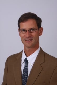 Dr. Ward V Houck MD