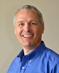 Dr. Eric W Hoffler MD