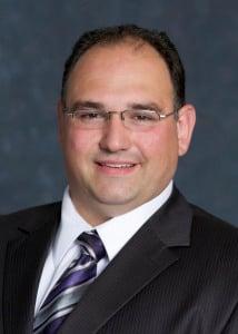 Michael A Giglio, MD Internal Medicine