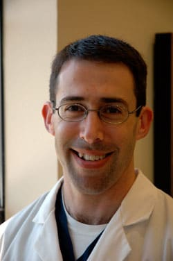 Dr. Eric L Weisberg MD