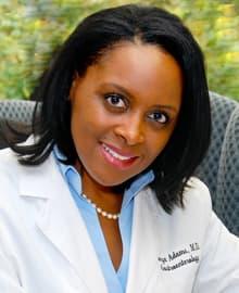 Tonya L Adams, MD Gastroenterology