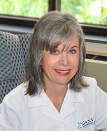 Dr. Carol S Schuffler MD