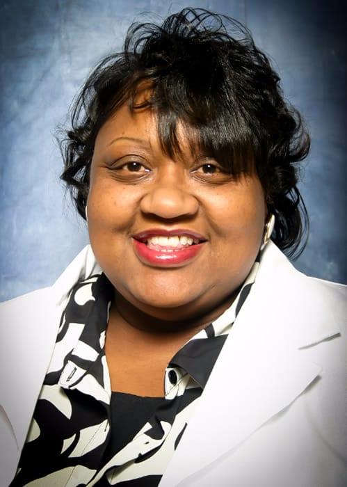 Dr. Sandra J Stephens MD