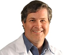John N Lomas, MD Anesthesiology