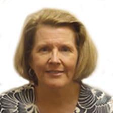 Dr. Margot B Butler MD