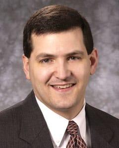 Dr. Matthew B Lee MD