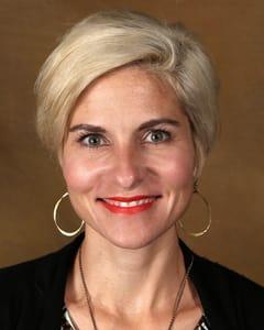 Dr. Janel S Schneider MD