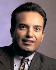 Dr. Sanjeev N Shukla MD
