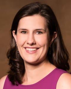 Dr. Elizabeth A Breuer MD