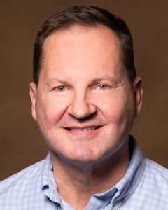 Dr. Gary L Gerstner MD
