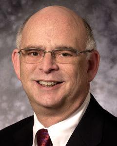 Dr. Daniel D Gilman DO