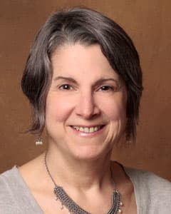 Dr. Karen T Gotwalt MD