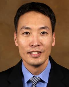 Dr. Peter D Han MD