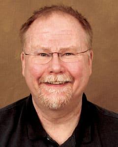 Dr. Scott W Meyer MD