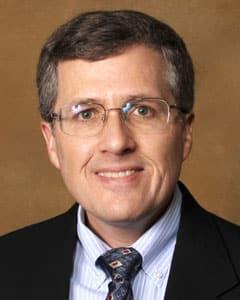 Dr. Jeffrey P Naus MD