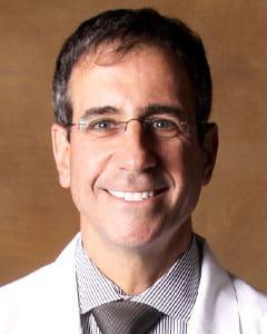 Dr. Jack D Ohringer MD