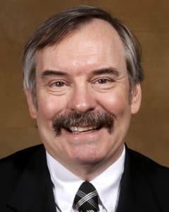 Dr. Stephen J Pagano MD
