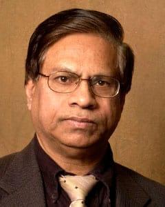 Dr. Rajendra S Rathour MD