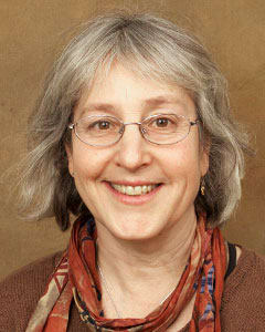 Dr. Michelle Snyderman MD