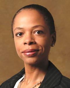 Dr. Karen S Watson MD