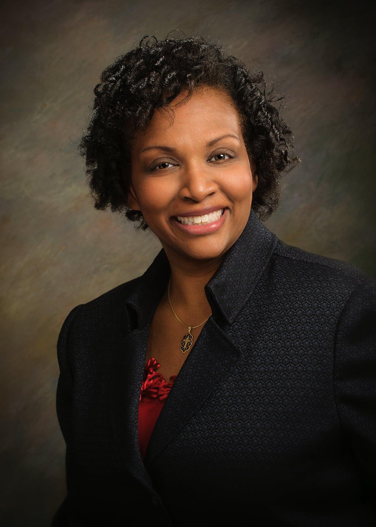 Karen E Smith Coleman, MD Diabetes