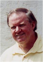 Dr. Robert C Mcgann MD