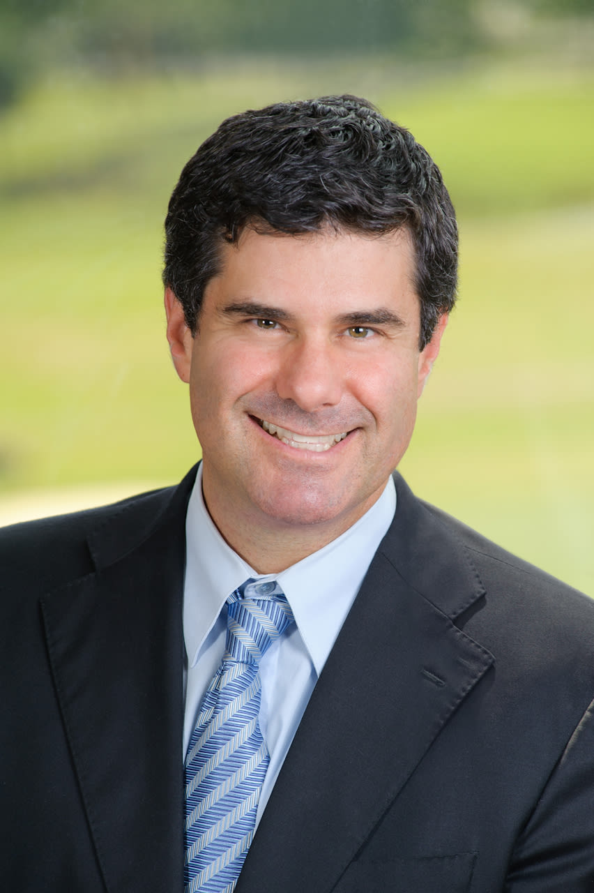 Dr. Jeffrey S Rosenfield MD
