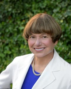 Dr. Janice L Andreyko MD