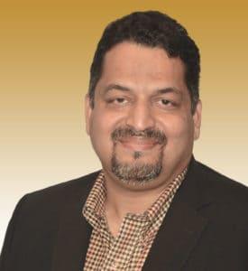 Dr. Ashwani K Bedi MD