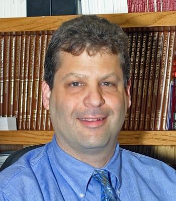 Dr. Robert S Bachner MD