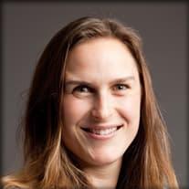 Molly B Chartier, MD Dermatology