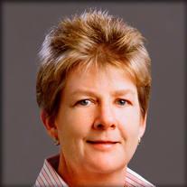 Margaret I Stewart Jr, MD Dermatology