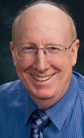 Dr. Paul D Reese MD
