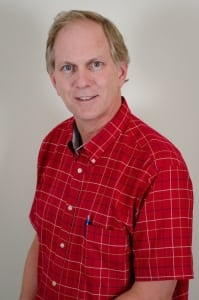 Dr. Daniel E Munzing MD