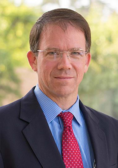 Dr. John R Brouillette MD