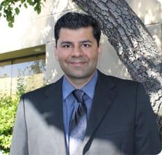Dr. Bilal A Choudry MD