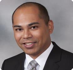 Dr. Gary C Gualberto MD