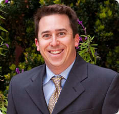 Dr. Gregory A Sahagian MD