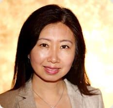 Dr. Chunyang T Wang MD