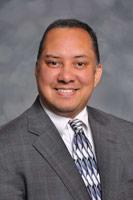Dr. Kenneth R Van Owen MD