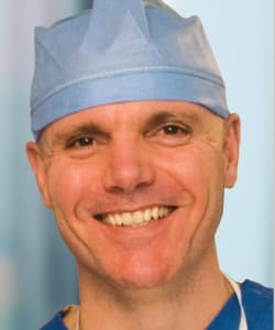 Dr. Scott M Hartzell MD