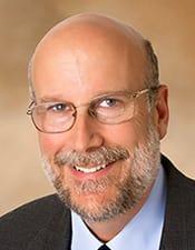 Jonathan O Harris, MD Neurology