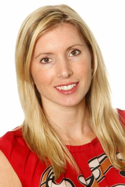 Dr. Sharon M Kahler MD