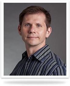 Dr. Valery N Lipenko MD