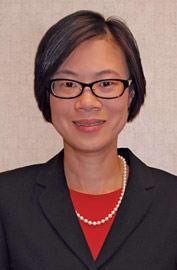 Dr. Wen Y Wu Chen MD
