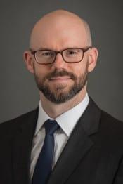 Dr. Richard Singleton MD