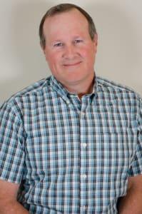 Dr. John N Kalbfleisch MD