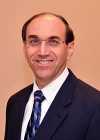 Dr. Emil A Stein MD