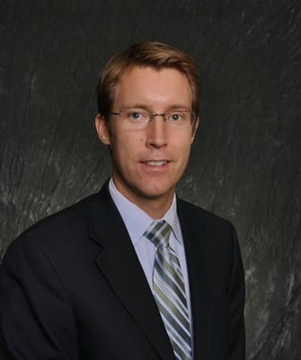 Dr. Kevin B Dunn MD