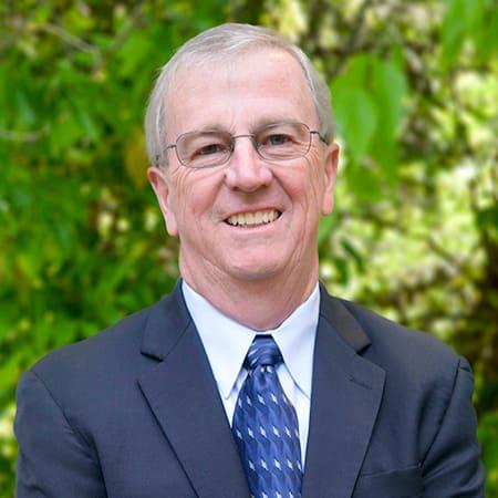 Dr. Alan G Forshey MD